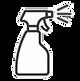 spray.png