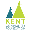 Kent-Community-Foundation.png