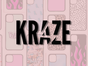 All About Kraze Cases