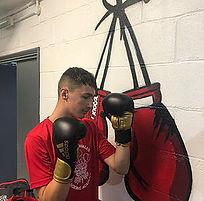 george boxing.jpg
