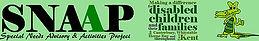 SNAAP banner 1000.jpg