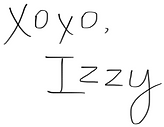 xoxo izzy.png