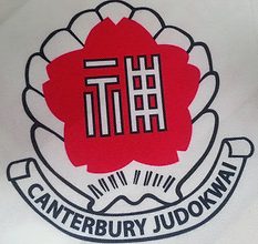 canterbury judo.png