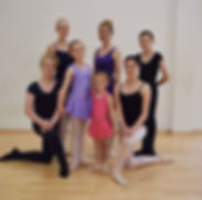 Group-Ballet.jpg