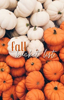fall%20bucketlist%20header_edited.jpg