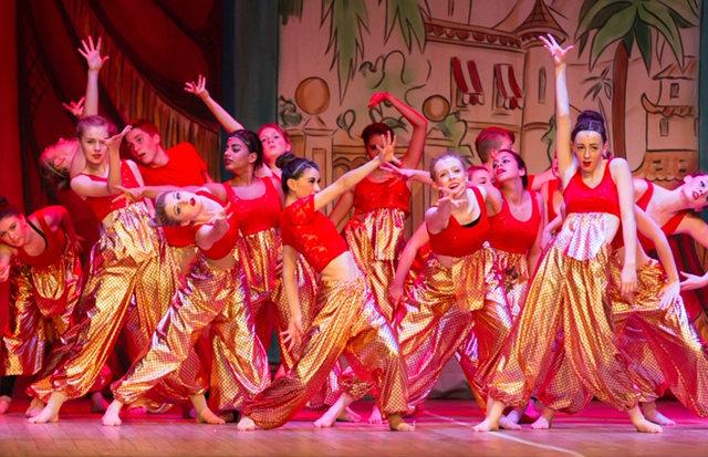 Dance-and-Musical-Theatre-Aladdin