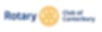 logo-rotarycanterbury.png