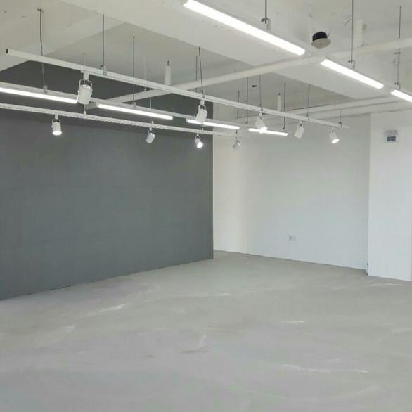 리얼티메이트_대구_부동산사무실