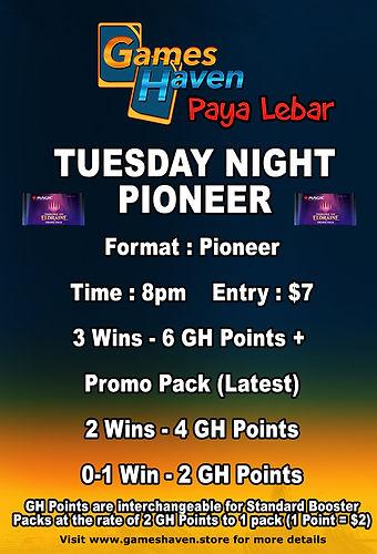 Tuesday Pioneer (Promo).jpg