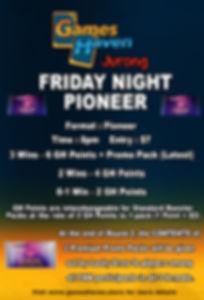 Friday Modern (Promo).jpg