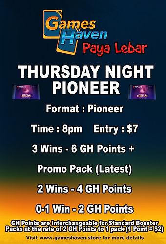 Thursday Pioneer.jpg