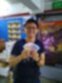 july wei siong.jfif