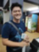 IMG-20200113-WA0013.jpg