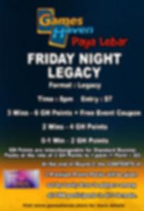 Friday Legacy (Coupon).jpg