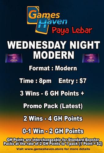 Wednesday Modern (Promo).jpg
