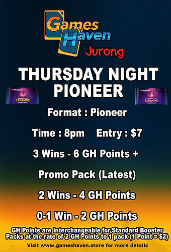 Thursday Pioneer (Coupon).jpg