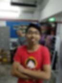 IMG_20190317_204222_BURST6.jpg