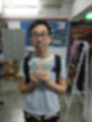 IMG_20190317_220340_BURST7.jpg