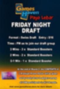 Friday Draft.jpg