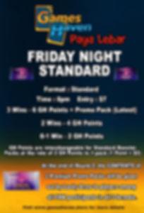 Friday Standard (Coupon).jpg