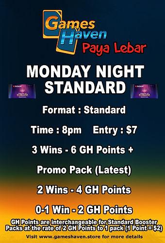 Monday Standard (Promo) in progress.jpg