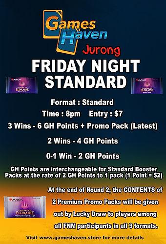 Friday Standard (Promo).jpg