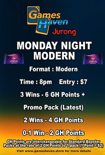 Monday Modern (Promo).jpg
