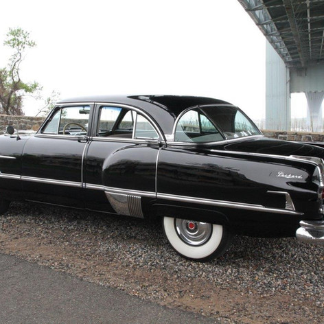 1953 Packard Patrician c.jpg