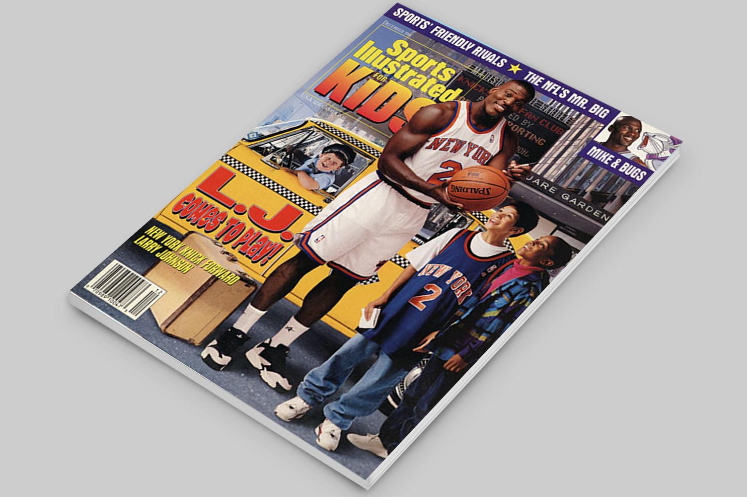Sports Illustrated for Kids-02.jpg