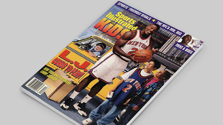 Sports Illustrated for Kids-02.jpg