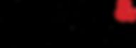 kirschniehaus-logo.png