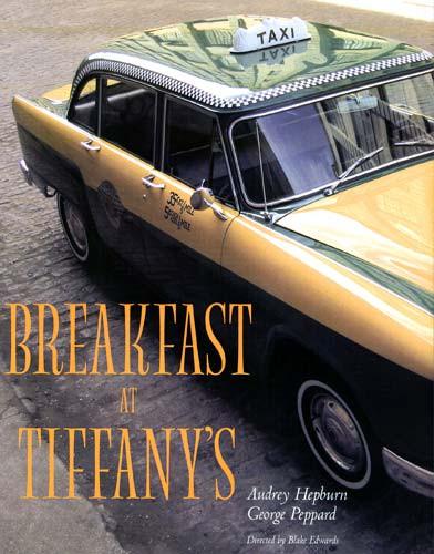 breakfast-at-tiffanys.jpg