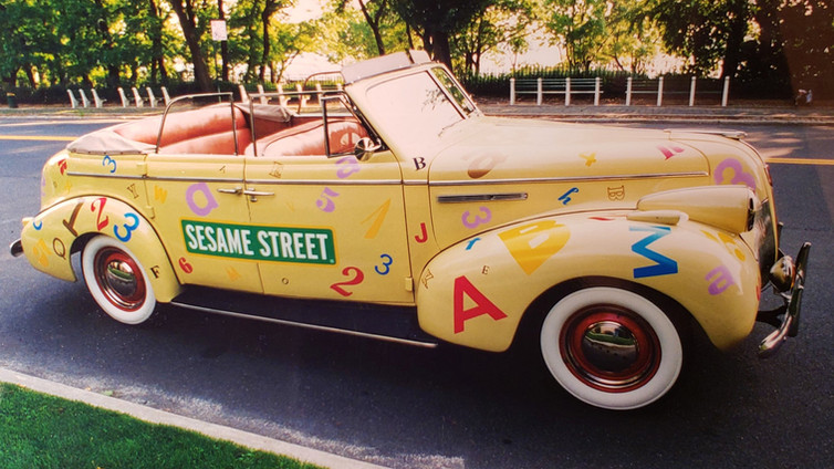 Sesame Street D.jpg