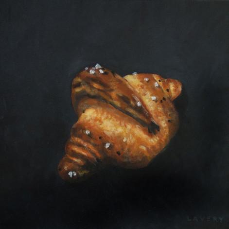 Croissant 2