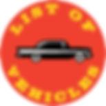 FILMCARS-LIST-button.jpg