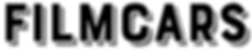 FilmCars-Bourton-logo.png