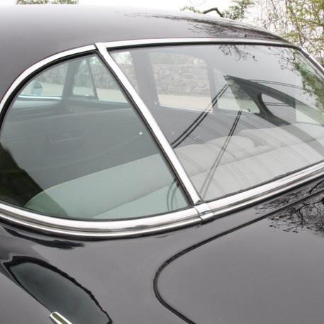 1953 Packard Patrician i.jpg