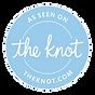 theKnot-VendorBadge_AsSeenOnWeb-small.pn