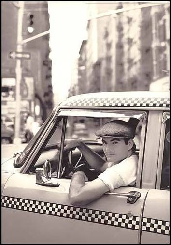 Jeff Gordon.jpg