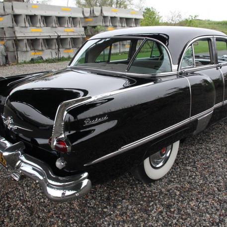 1953 Packard Patrician e.jpg