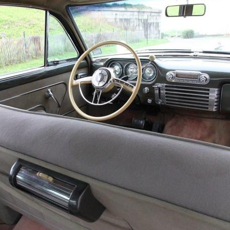 1953 Packard Patrician h.jpg