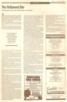Hollywood_Bar-JournalArticle-03.jpg