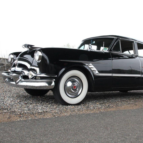 1953 Packard Patrician b.jpg