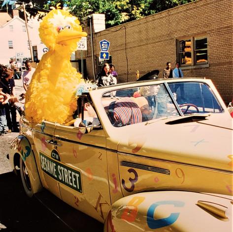 Sesame Street b.jpg