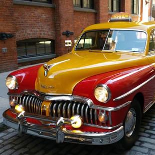 1947/1950