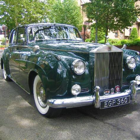 1960 Rolls-Royce a.jpg