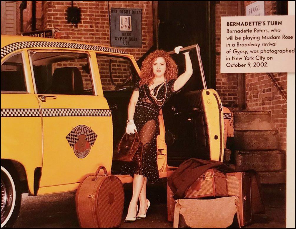 Bernadette Peters-02.jpg