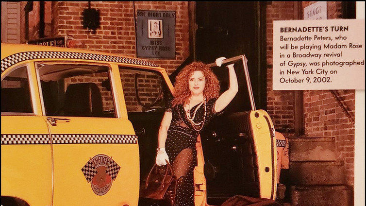 Bernadette Peters-02.jpg