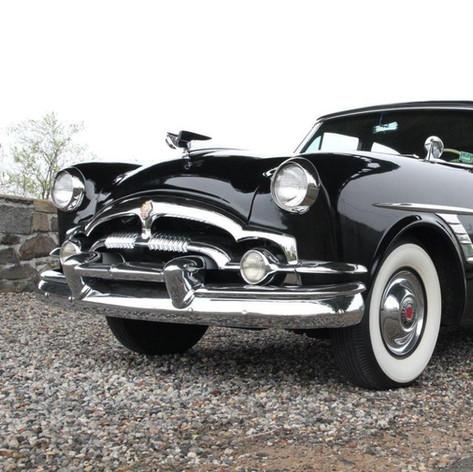 1953 Packard Patrician a.jpg