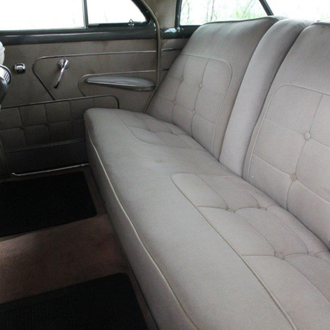 1953 Packard Patrician g.jpg